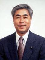 寒川町議会議員 細川京三