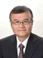 茅ヶ崎市議会議員 中野幸雄