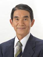 藤沢市議会議員 山内幹郎